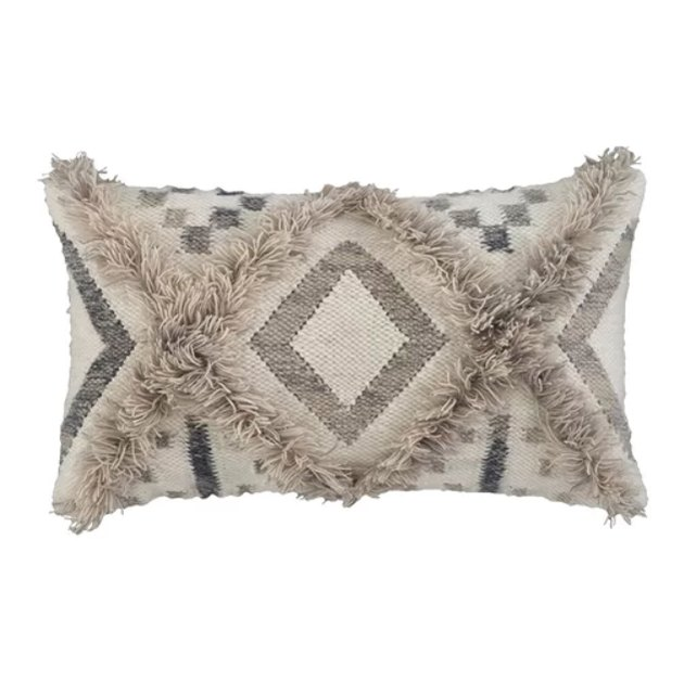 allmodern chickamauga pillow