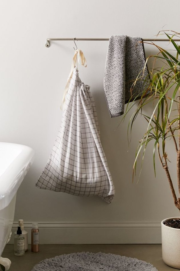 urban outfitters laundry bag