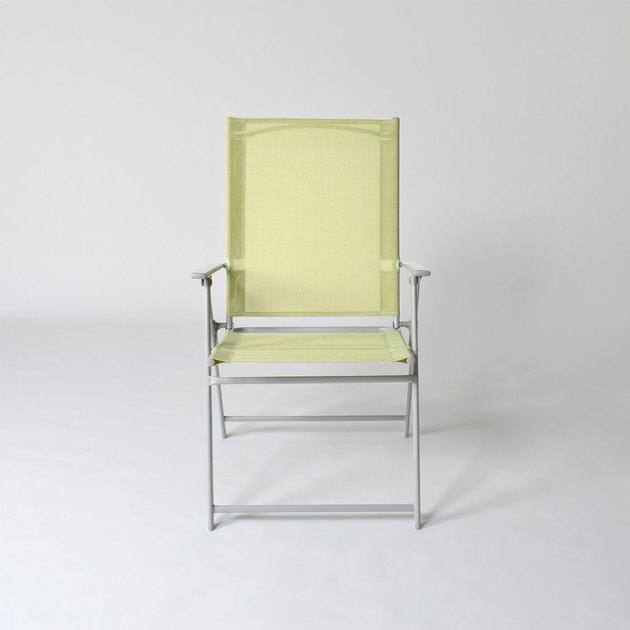 Target patio chair
