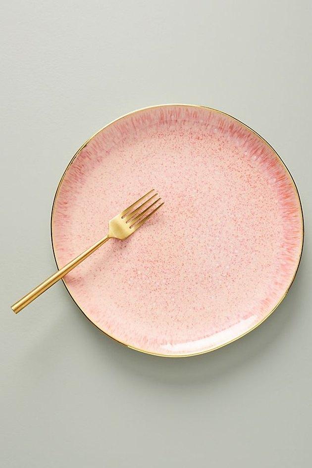 anthropologie perasima dinner plate