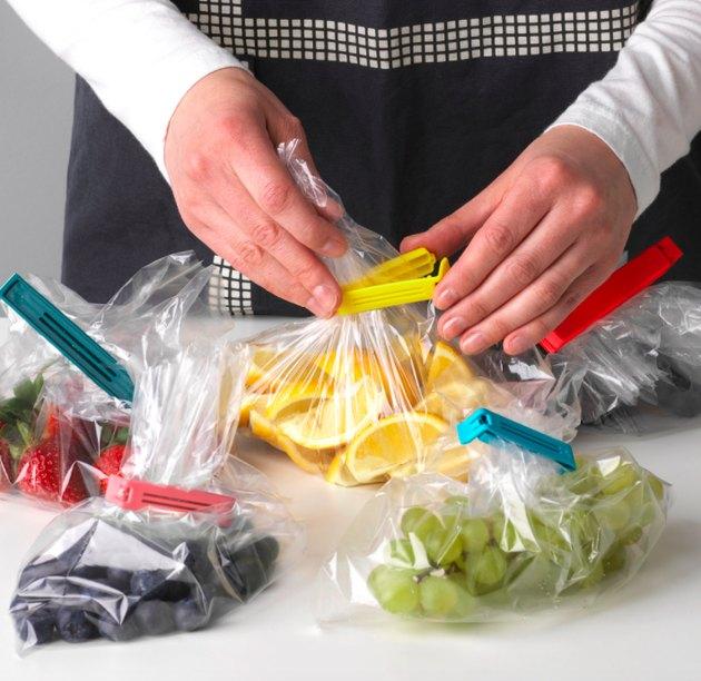bevara food clips