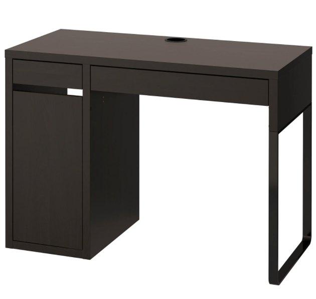 Micke Desk, $79