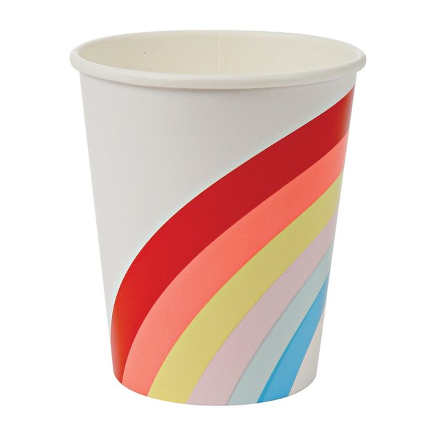 maisonette cups