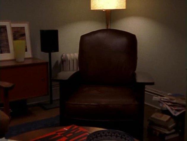 aidan leather chair