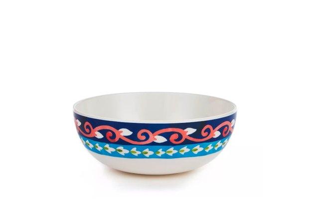bloomingdales dansk bowl