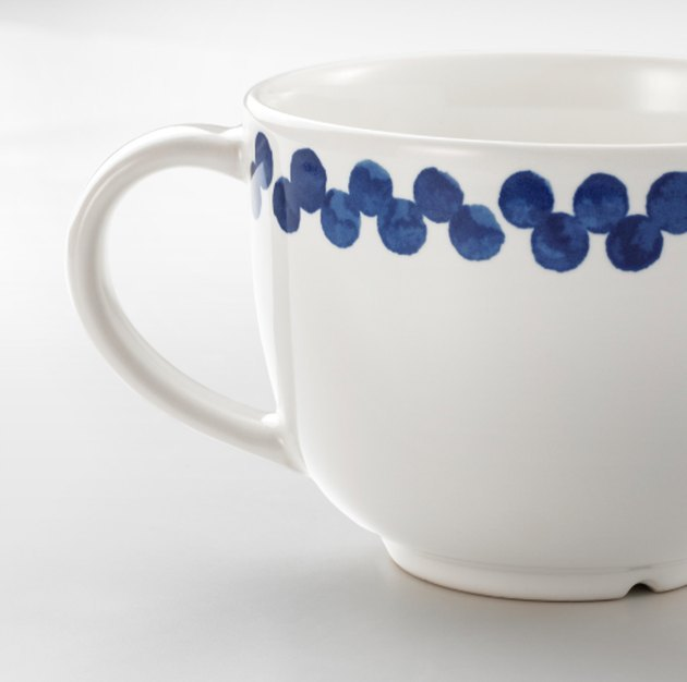 ikea coffee cup