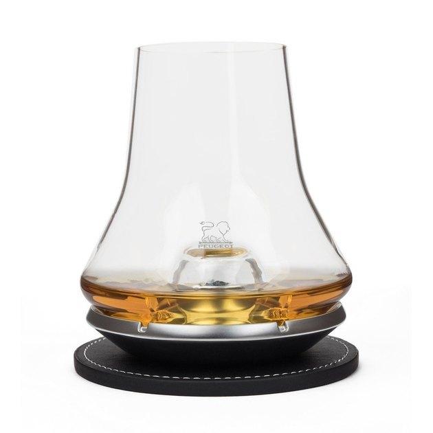 goop whiskey glasses