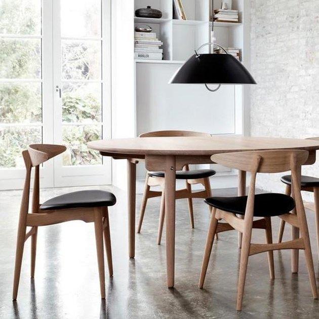 Danish Design Store Midcentury Destination