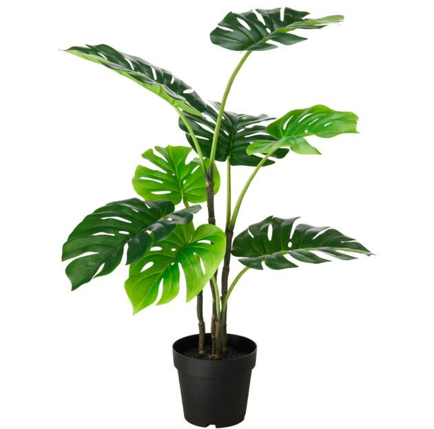 Fejka Artificial Potted Plant, $39.99
