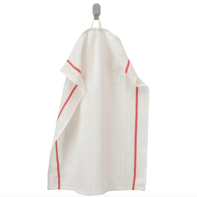 Tekla Dish Towel, $0.79