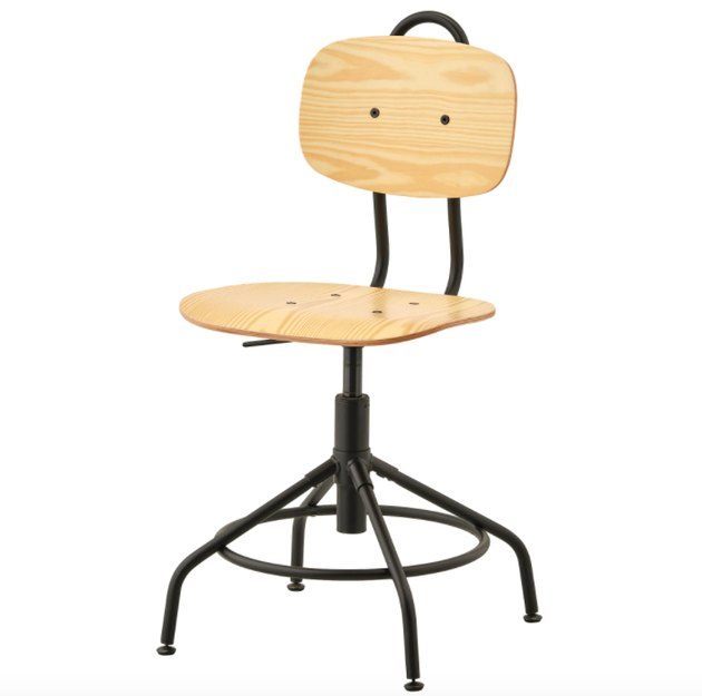 Kullaberg Chair, $59.99