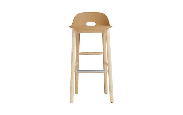 design within reach stool