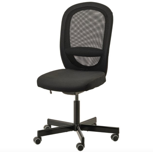 Flintan Office Chair, $79.99