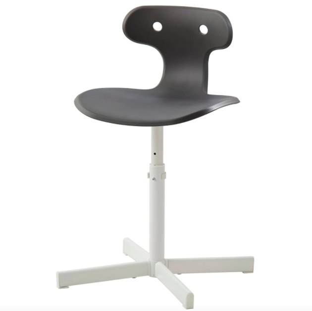Molte Desk Chair, $14.99