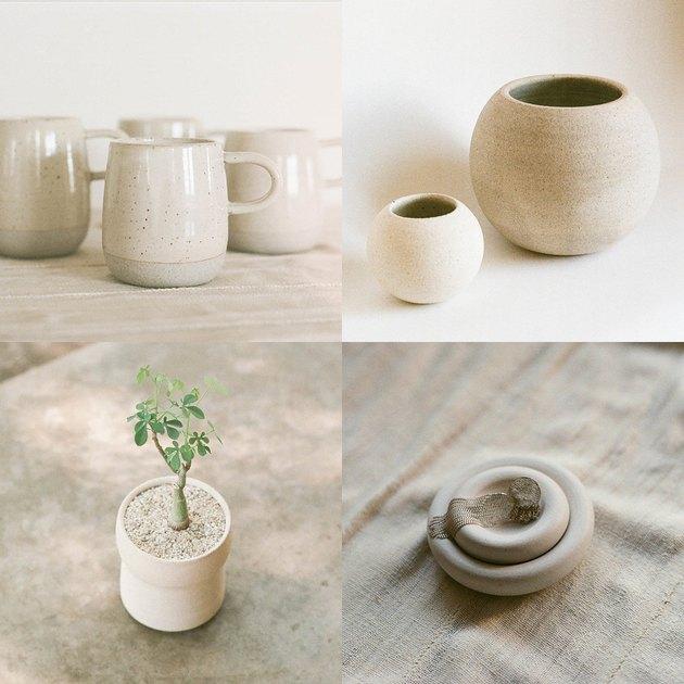kelley burnett ceramics