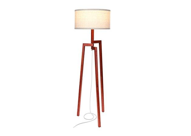 Brightech Mia Floor Lamp