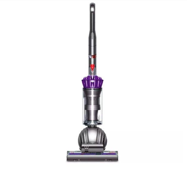 dyson slim animal vacuum