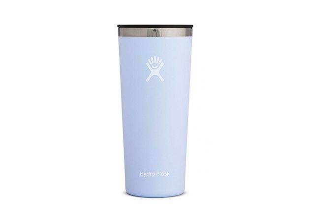 Hydro Flask 22-oz Tumbler