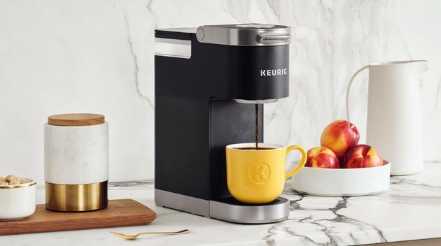 amazon prime keurig