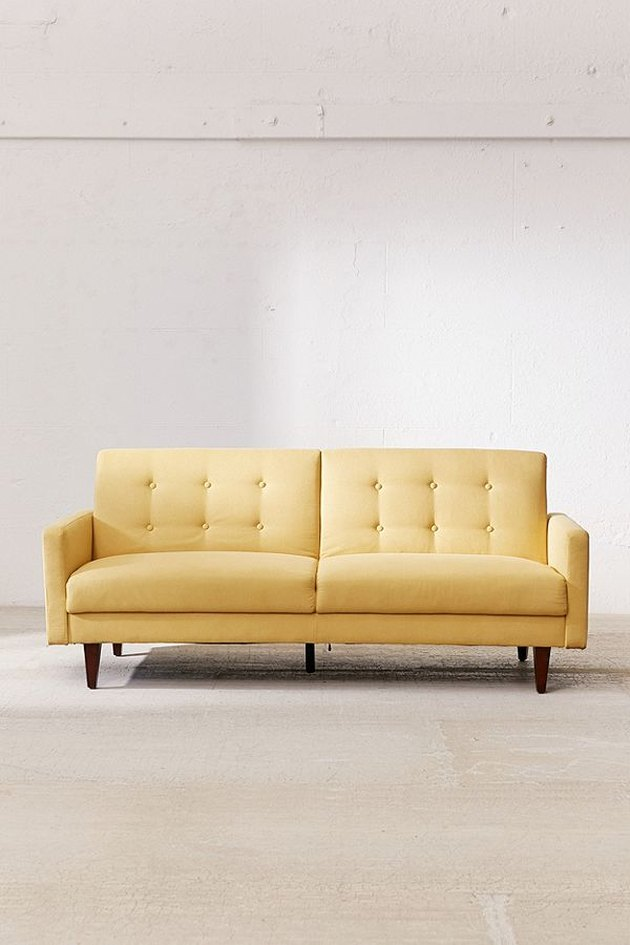 Karter Sleeper Sofa