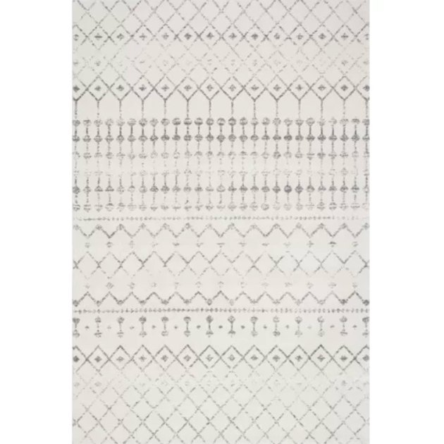 mistana clair indoor rug