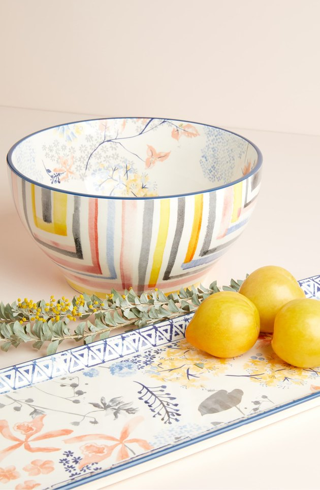 nordstrom anthropologie rosie bowl