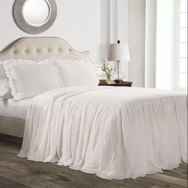 house of hampton bedding