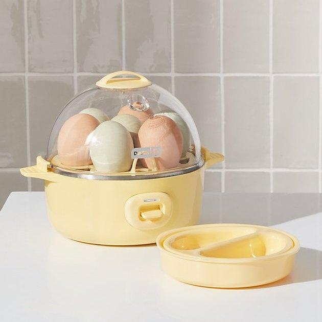 Dash Express Egg Cooker kitchen appliance for summer