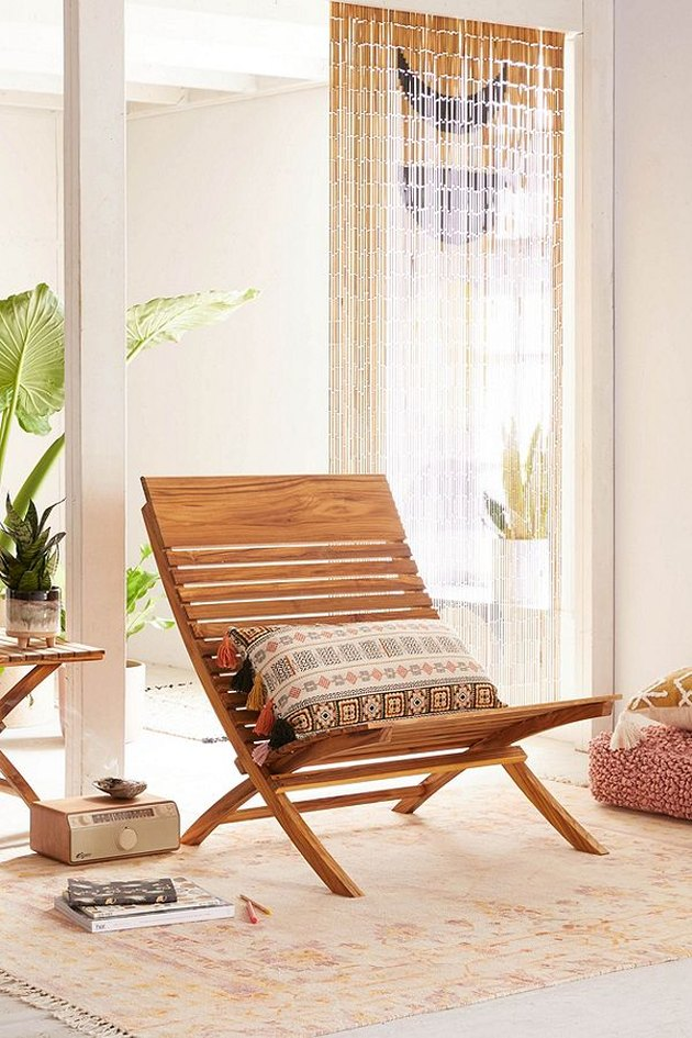 Urban Outfitters Bianca Chair