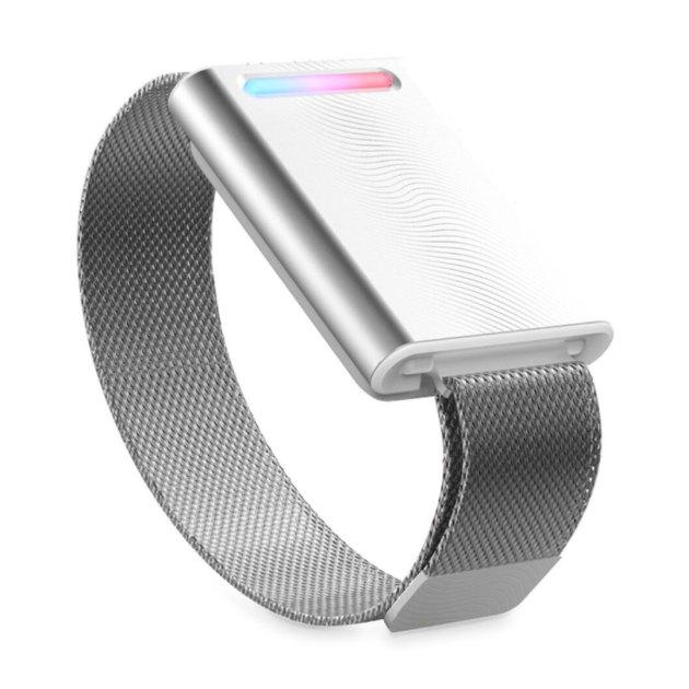 Embr Wave Temperature-Control Bracelet