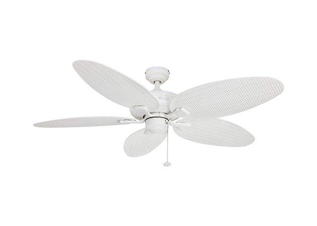 Honeywell Duval 52-Inch Tropical Fan