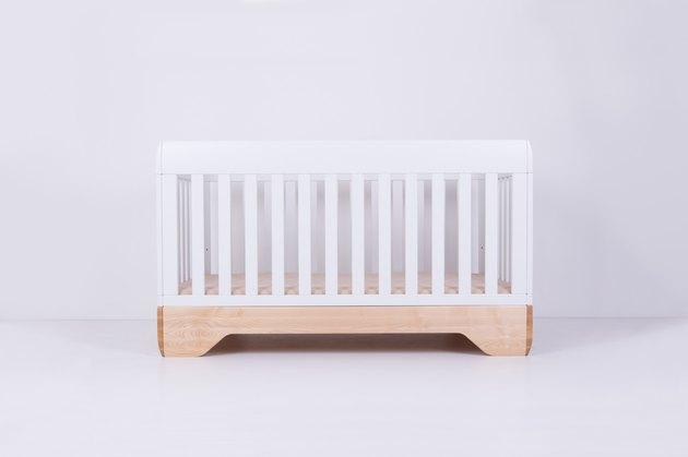 kalon crib