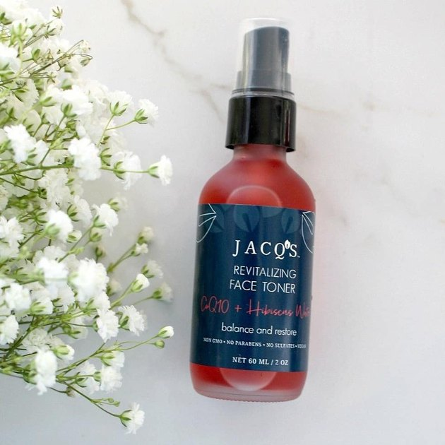 Instagram shopjacqs facial spray