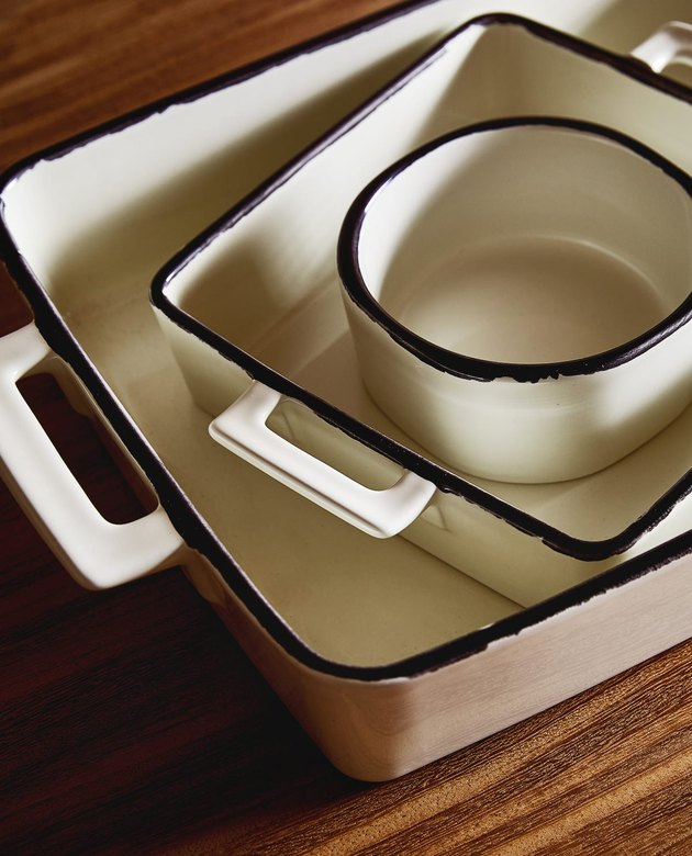 Zara stoneware