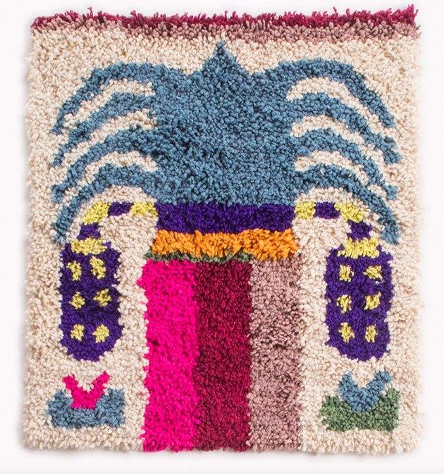 tamar mogendorff rugs