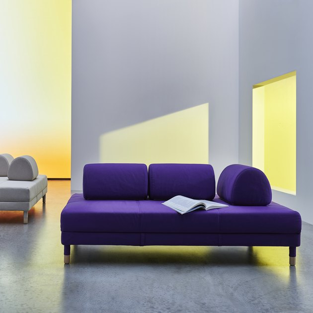 8 Exciting New Releases From Ikea S 2020 Catalog Hunker