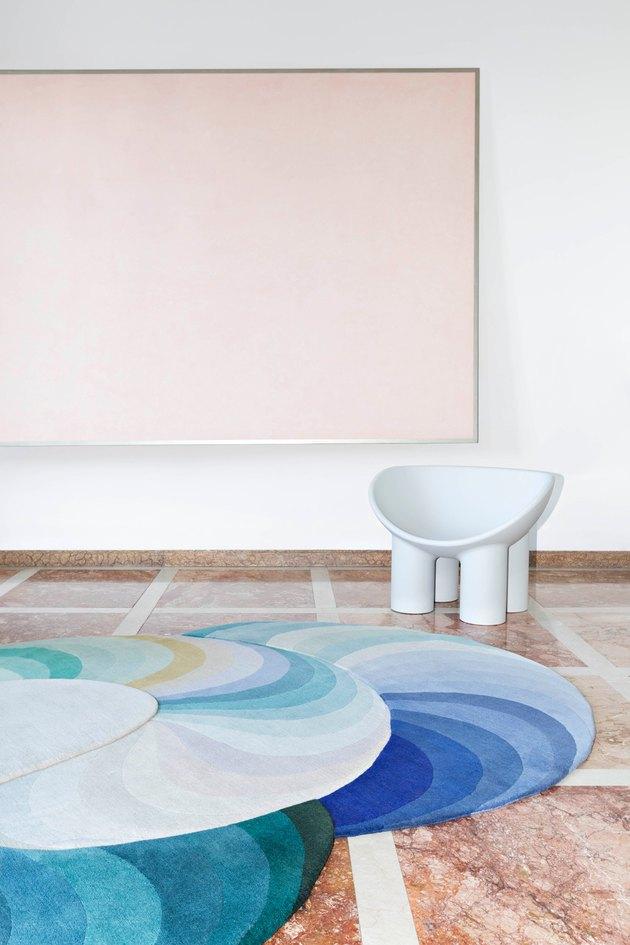 cc tapis rug