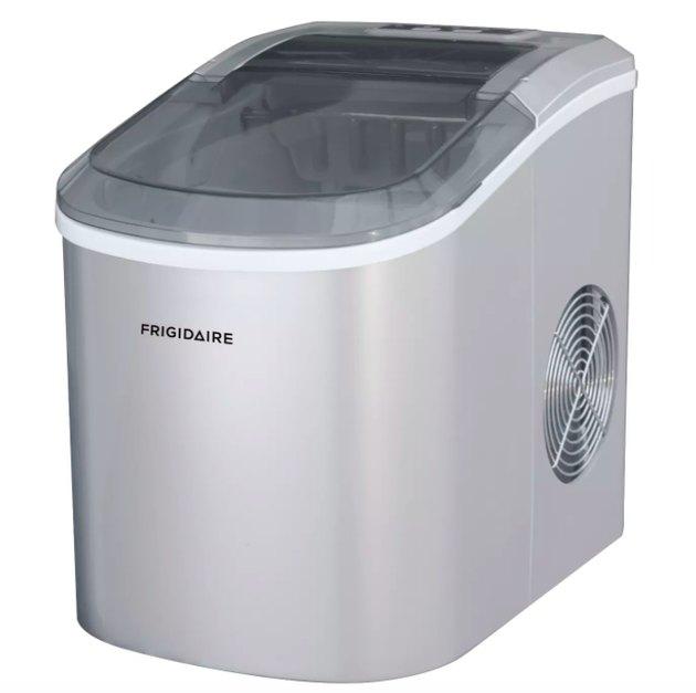 Frigidaire Ice Maker, $99