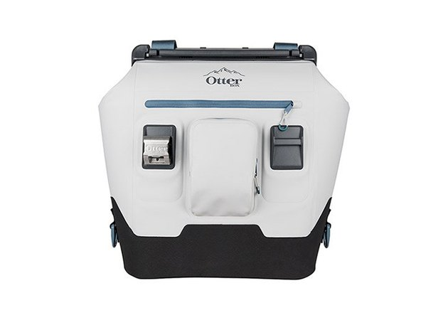 otterbox soft backpack cooler