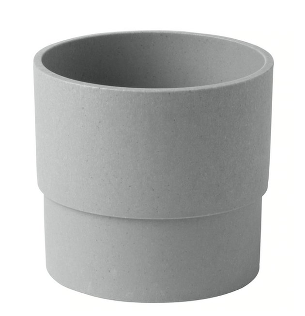 IKEA Nypon Planter