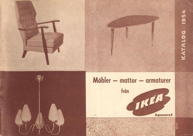 saide table