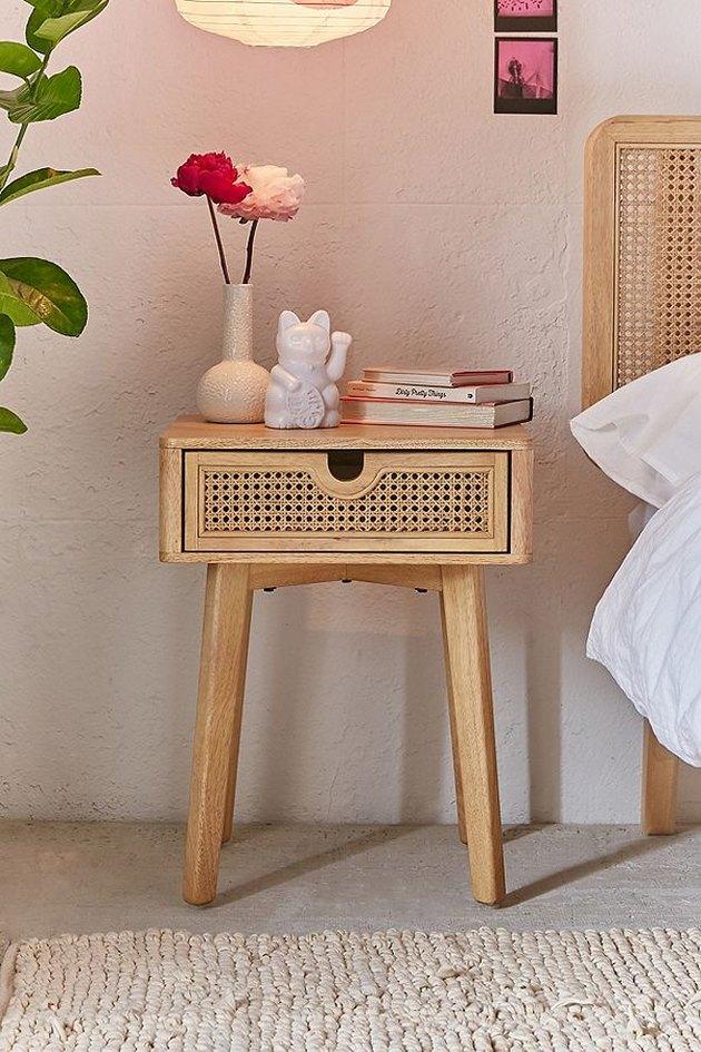 marte nightstand