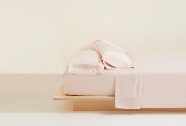 buffy sheets