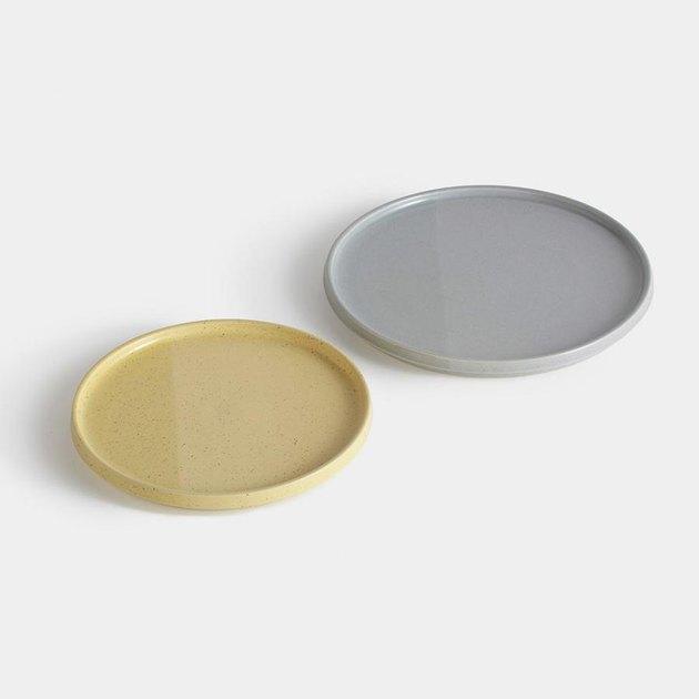 umbra plates
