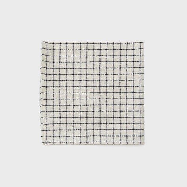 fog linen napkins