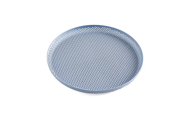 HAY Perforated Tray, $35-$60