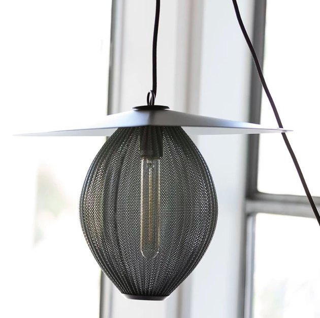 Gubi Pendant Lamp, $909