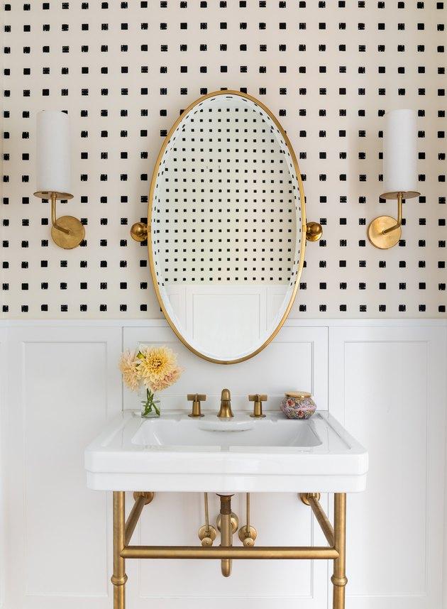 kelly wearstler wallpaper