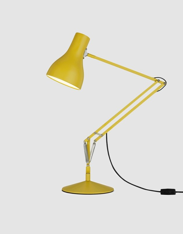 Anglepoise Special Edition Lamp