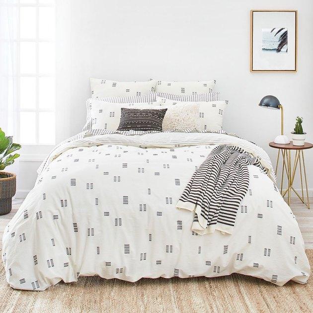 splendid bedding line
